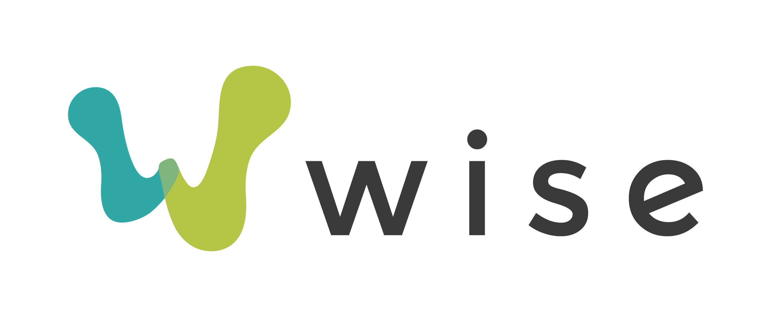 Blog Post Archive | Wise