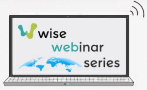 Wise Webinar Series
